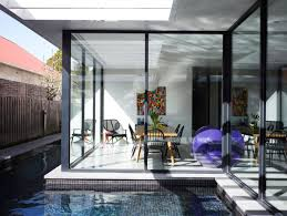 Windows To The Floor Ideas 30 Floor To Ceiling Windows Flooding Interiors With Light