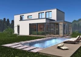 Contemporary Home Decor Fabric by Medium Wood House 2015 Best 10 Minecraft Wooden House Ideas On