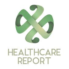 healthcare report on demand webinars