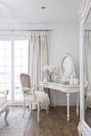 Bedroom Vanity White Antique White Bedroom Vanity Foter