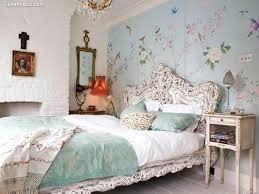 Shabby Chic White Bedroom Furniture Shabby Chic White Bedroom Furniture Asio Club