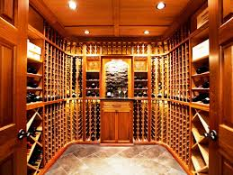 wine cellar decor best wine cellar design ideas u2013 three