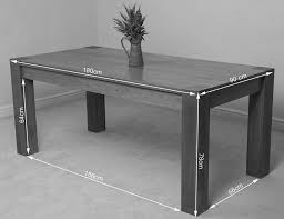 Black Glass Extending Dining Table 6 Chairs Dining Table Black Dining Table Square Black Glass Dining Table