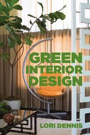 home interior design books books on home design house plans designs home floor plans