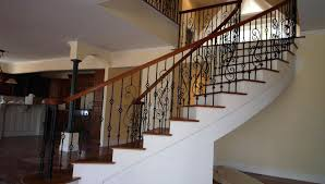 home interior staircase design stair style design 1 home interior candles