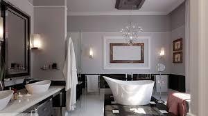 jeff lewis kitchen design best jeff lewis bathroom design ideas ideas interior design