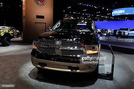 dodge ram v8 dodge ram v8 stock photos and pictures getty images