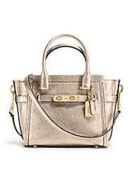 designer purses designer handbags purses bags belk