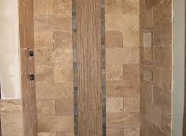 shower bathroom shower floor tile ideas shower ideas easy and