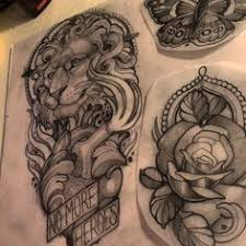 inspiration tattoo leeds reviews done by michael taylor tattoostage com rate review your tattoo