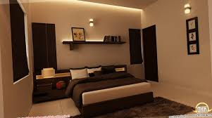 Traditional Kerala Home Interiors Bedroom Design Magnificent Showcase Designs For Hall In Kerala
