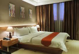dela chambre hotel manila dela chambre hotel manila metro manila philippines philbooking