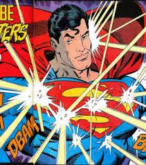 7 ways batman objectively superman