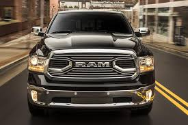 2011 dodge ram value 2015 ford f 150 vs 2015 ram 1500 which is better autotrader