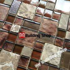 wholesale backsplash tile kitchen red backsplash tiles zyouhoukan net