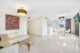 Sydney Cbd 2 Bedroom Apartments 2 Bedroom Apartments For Rent In City Nsw Realestateview