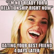 Friends Zone Meme - just friends the surefire guide of how to get out of the friend zone