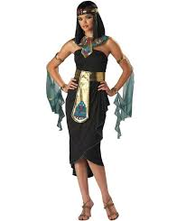 Coupon Codes Halloween Costumes 3 Costume Express Coupons U0026 Promo Codes October 13 2017