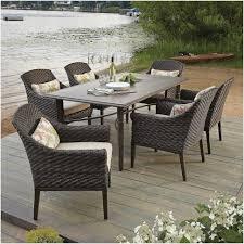 graceful sams club patio furniture home decor inspiration sams club
