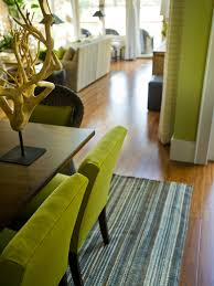 pick your favorite dining room hgtv dream home 2018 behind the tags dining rooms green photos living spaces open plan kitchens kitchens white photos hgtv dream home 2013
