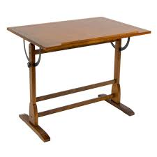 Corner Drafting Table Studio Supply Desks