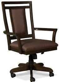upholstered desk chair uk home design ideas upholstered desk chair with wheels