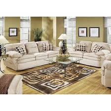 Living Room Sets Under 1000 by Wonderful Rooms To Go Living Room Sets Designs U2013 Salas En Rooms To