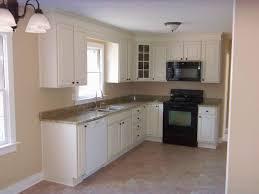 Custom Kitchen Design Kitchen White Kitchen Cabinets Modern Kitchen Design House