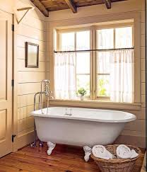 Cottage Bathrooms Pictures by 162 Best Country Cottage Kitchens And Bathrooms Images On