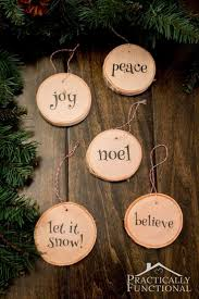 66 best christmas ornaments images on pinterest christmas ideas