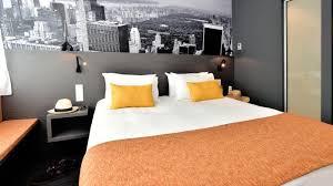 Tva Chambre Hotel - central park hôtel spa à la rochelle hôtel 4 hrs étoiles