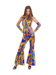 woman costume check out hippie woman costume wholesale 60s costumes for