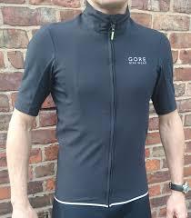 softshell cycling jacket singletrack magazine clothing