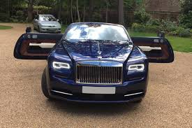 rolls royce roll royce rolls royce roll in and roll out luxury cars for sale