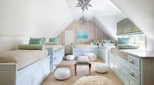 inspiration chambre adulte chambres adulte le meilleur de la maison design et inspiration