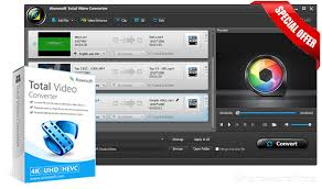 total video converter aiseesoft aiseesoft total video converter coupon code 65 off