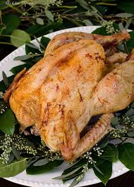 best way to cook a turkey for thanksgiving how to cook a turkey brown bag method ashlee marie
