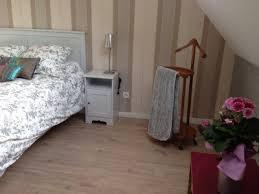 chambre douillette ma chambre douillette à sancerre suite et chambres satur