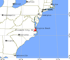elizabeth city carolina nc 27909 profile population