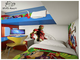 amazing 20 toddler boys superhero bedroom ideas inspiration of