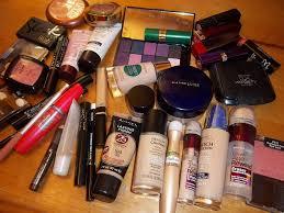 makeup kits for makeup artists vlog winner makeup starter kit complete guide