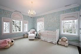 papier peint chambre bébé garçon papier peint chambre bebe garcon maison design bahbe com