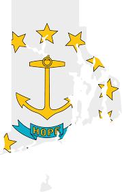 Map Of Ri Where Is Rhode Island Rhode Island Maps U2022 Mapsof Net