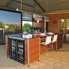 kitchen furniture adelaide outdoor and alfresco kitchen furniture bbq areas and external