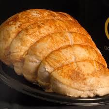 fresh whole turkey fresh whole boneless turkey crown