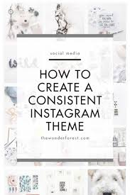 top design instagram accounts 14 best top social media content images on pinterest social media