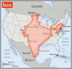 Cabinet Committee On Security India The World Factbook U2014 Central Intelligence Agency