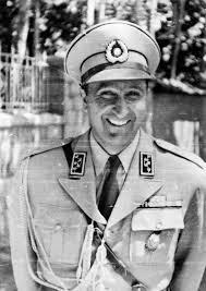 1953 iranian coup d u0027état wikipedia