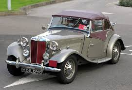 old classic cars old style car image vector clip art online