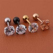 earrings for sale popular boys earrings for sale buy cheap boys earrings for sale